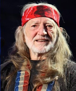 Willie Nelson (Photo by Larry Philpot, www.soundstagephotography.com)
