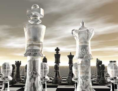 Chess-image-chess-improver
